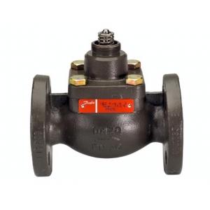 Клапан регулирующий VB 2, Danfoss