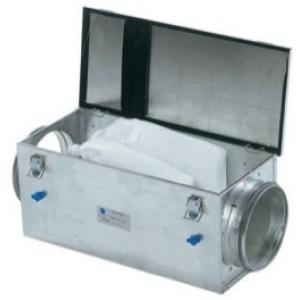 Фильтр-кассета FFR 200