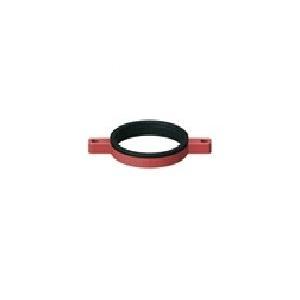 Опорное кольцо SML Duker д125