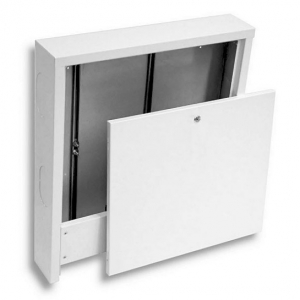 Коллекторный шкаф (ящик) Kan-therm SWN13 1140S