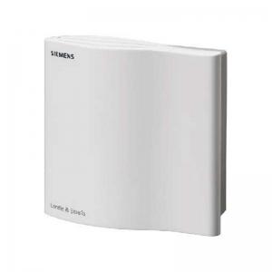 Датчик комнатной температуры QAA24, Siemens