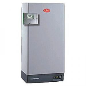 Увлажнитель воздуха Carel UE003HD000