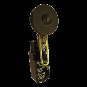 Выключатель концевой AGB 304(HDGL)