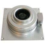 Вентилятор Systemair KV 100 XL TW