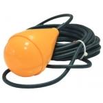 Поплавковый выключатель Grundfos MS1