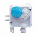 Датчик перепада давления (дифманомерт) PS600 B