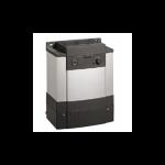 Дистанционный светорегулятор 5000Вт