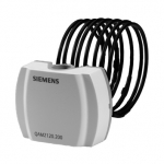 Канальный датчик температуры Siemens QAM2120.040