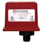 Сигнализатор давления PS10-2