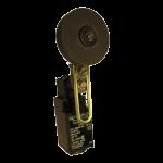 Датчик открытия дверей для завес AGB304/HDGL