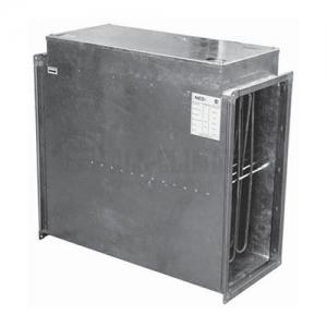 Воздухонагреватель EA 50-30/7,5 NED